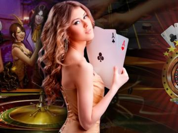 Agen-Casino-Online-Selalu-Mampu-Sedia-Benefit-Member-Baru