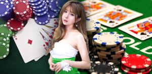 Tips-Judi-Poker-Online-Sesuai-Kebiasaan-Ahli-Saat-Berkarir