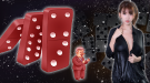 Situs Domino qq Terpercaya menyediakan Semua yang Dibutuhkan Pemain